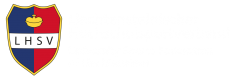 Liechtensteinischer Hochschulsportverband